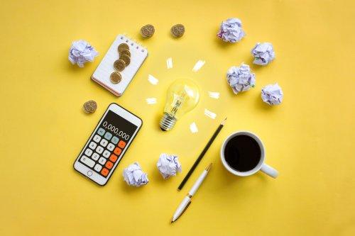 So wird der Wert eines Startups berechnet – von der Seed-Phase bis zum IPO