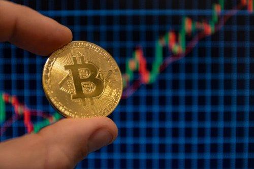 Große Chance, aber auch sehr hohes Risiko: So funktioniert der Bitcoin-Kauf