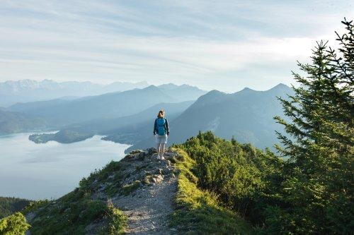 Warum Startups wie Celonis und Personio Extra-Urlaub verteilen