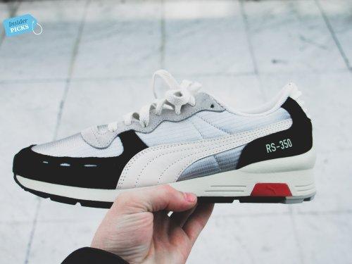 Günstiges Sneaker-Angebot: Dieser Turnschuh von Puma kostet weniger als 30 Euro
