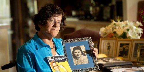 Sie überlebte die Spanische Grippe, den Ersten und den Zweiten Weltkrieg: Jetzt starb diese 105-Jährige an Covid-19