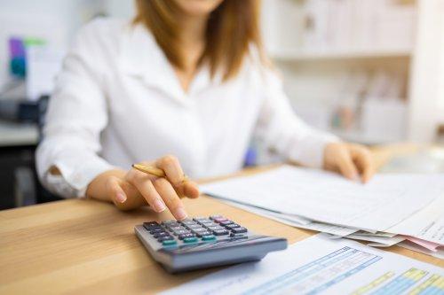 Stichtag 31. Oktober: Die wichtigsten Fragen und Antworten zu eurer Steuererklärung im Corona-Jahr