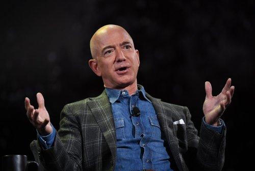 Hohe Führungskräfte verlassen Amazon in Scharen – die Gründe dafür sind ein zu niedriges Gehalt, mangelnde Aufstiegschancen und die Unternehmenskultur
