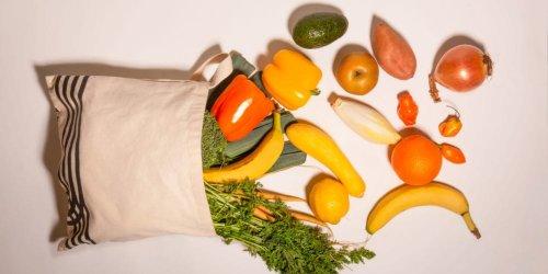 8 Lebensmittel, die euer Immunsystem stärken und eure Gesundheit fördern