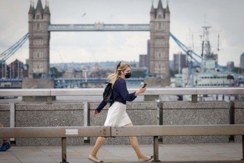 """""""Sind vorsichtig optimistisch"""": Zwei Wochen nach dem Freedom Day in Großbritannien"""