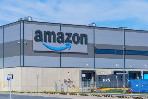 746 Millionen Euro: Amazon kämpft gegen Rekordstrafe wegen Datenschutzverstößen in der EU an