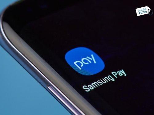 Samsung verschenkt bis zu 200 Euro – so sichert ihr euch den Bonus