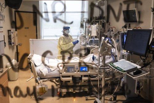 Corona oder Grippe – was ist gefährlicher? Was wir nach zwei Jahren Pandemie wissen