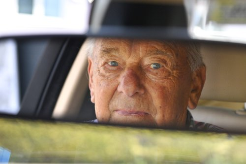 Dienstwagen bis zum Tod: Tausende VW-Mitarbeiter sollen auch im Rentenalter ein Geschäftsauto fahren dürfen – derzeit ist dem Unternehmen das aber zu teuer