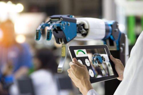 Trotz Digital-Boom in der Corona-Krise: Deutschen Unternehmen fehlen bei der Digitalisierung Mut und eine kluge Strategie, zeigt eine Studie