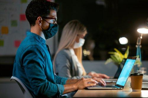 Studieren und Geld verdienen: Diese Vorteile bietet ein duales Studium