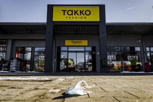 """Experte über Takko, Primark und New Yorker: """"Reine Textildiscounter werden es schwer haben, zu überleben"""""""