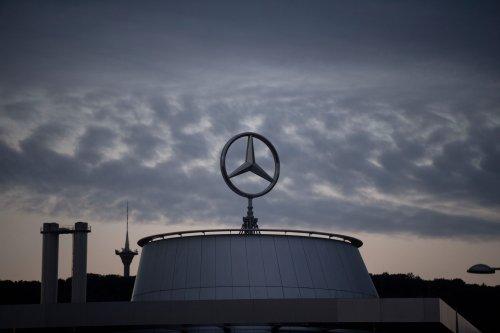 Daimlers E-Strategie kostet Jobs – tausende Mitarbeiter sind bereits mit üppiger Abfindung ausgeschieden