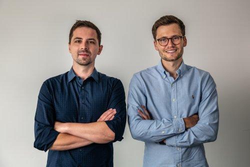 Für 120 Millionen: Eon übernimmt Mehrheit an Aachener Energie-Startup Gridx