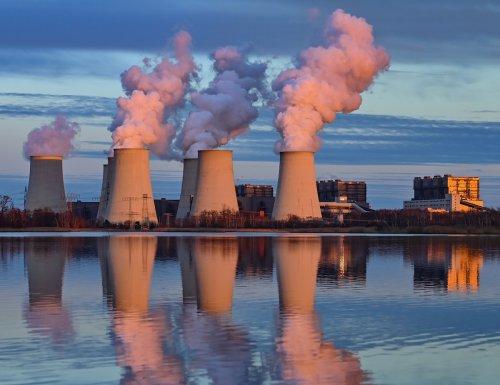 Umweltschützer siegen vor dem Verfassungsgericht: Das bedeutet das für die deutsche Klimapolitik