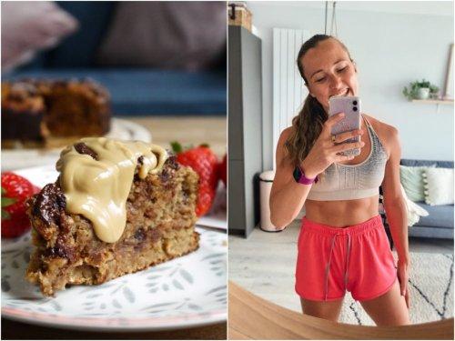 7 von Experten geprüfte proteinreiche Snacks, die mir geholfen haben, Fett zu verlieren und Muskeln aufzubauen