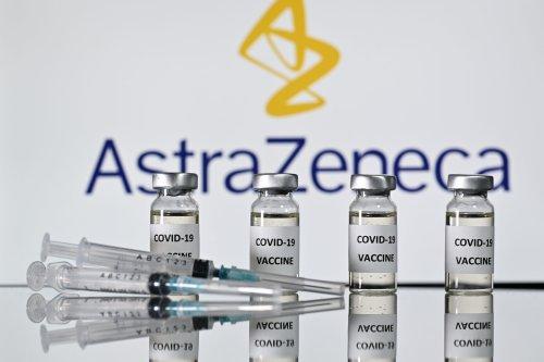 Impfstoff-Typ könnte Ursache für Nebenwirkungen bei AstraZeneca und Johnson&Johnson sein