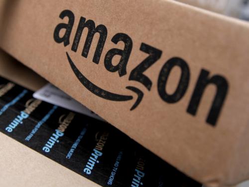 Ein 40-jähriger Versicherungskaufmann kündigt seinen Job, um bei Amazon Waren weiterzuverkaufen – in nur 4 Monaten verdiente er über 30.000 Euro