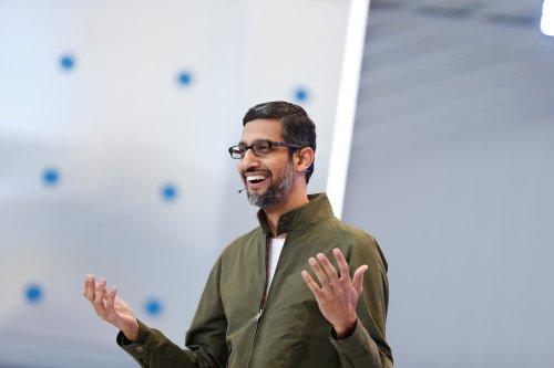 Google hat in einem Projekt die zehn Eigenschaften der allerbesten Manager entdeckt