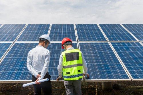 Durchbruch bei Photovoltaik: Forscher entdecken neuen Materialmix für Solarzellen mit tausendfacher Leistung