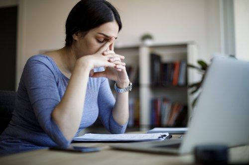 Immer erschöpft? Fünf häufige Ursachen für ständige Müdigkeit