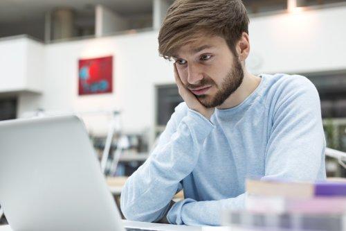 Dieser Fehler kostet euch täglich Produktivität – er ist das Gegenteil von Prokrastination