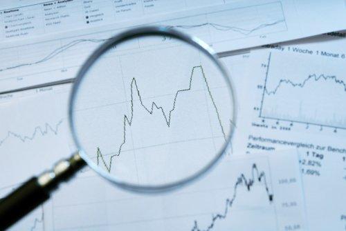 Wie dieser Fonds die besten Aktien durch Online-Kommentare findet