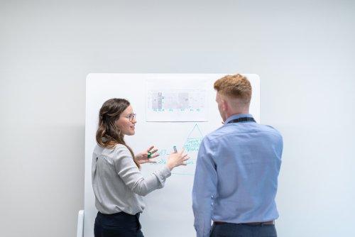 Mittelstand und Startup: Warum eine Koop ohne Probezeit scheitert