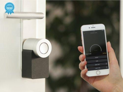 7 praktische Smart-Home-Geräte, die bei Amazon gerade im Angebot sind