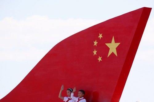 Verletzung der Menschenrechte, Gängelung der Wirtschaft: Weltweit kippt die Stimmung gegen China