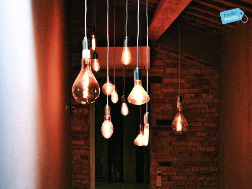 Neue Philips-Hue-Leuchten mit stärkerer Strahlkraft: Amazon hat erste LEDs mit 1100 Lumen im Sortiment