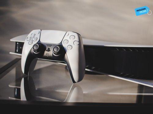 Playstation 5 im Bundle: Bei diesen beiden Anbietern gibt es die Konsole mit Vertrag