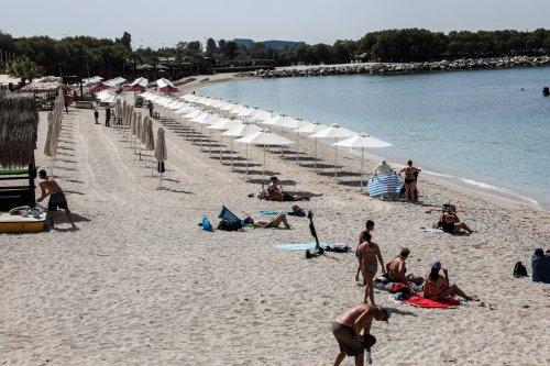 Ferienhaus, Hotel, Camping? Deutsche zeigen große Unsicherheit bei Plänen für Sommerurlaub