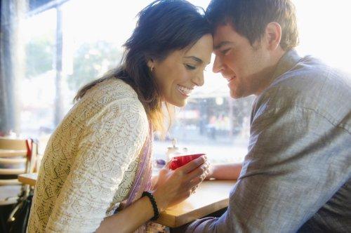 Sechs Tipps von Psychologinnen, die euch helfen können, wenn ihr einen Narzissten datet — oder mit einem zusammen seid