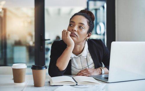 Die 5-Sekunden-Regel: Dieser Trick hilft euch, endlich mit dem Prokrastinieren aufzuhören