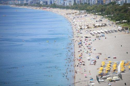 Tourismus: Das müsst ihr wissen, wenn ihr in der Türkei Urlaub machen wollt