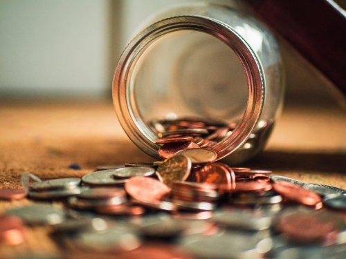 Ein Mann wurde mit 35 Jahren zum Millionär – durch fünf einfache Finanz-Lektionen seiner Mutter
