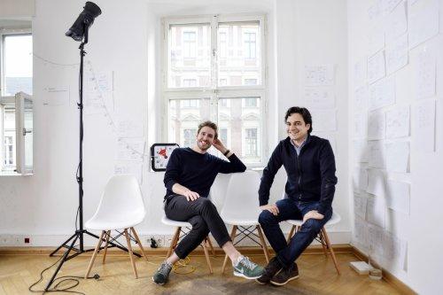 15 deutsche Startups, die laut Analysten bald Einhörner sind
