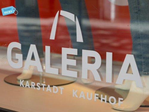 10 Angebote aus dem Summer Sale von Galeria Karstadt Kaufhof