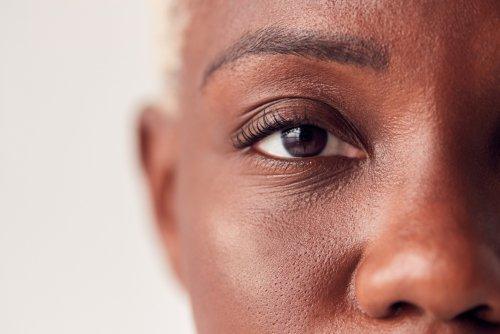 Bluthochdruck, Diabetes, Multiple Sklerose: Diese Krankheiten lassen sich Ärzten zufolge an euren Augen erkennen