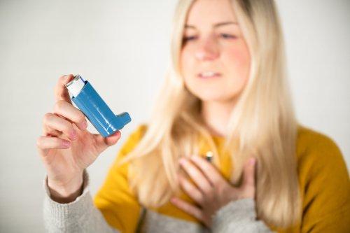 """Corona-""""Game Changer"""": Wann und wie das Asthma-Medikament Budesonid zum Einsatz kommen könnte"""