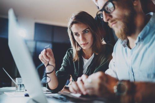10 Berufe, die ihr euch nicht aussuchen solltet, wenn ihr einen sicheren und gut bezahlten Job wollt