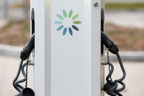 Die Abzocke an den Ladesäulen sabotiert die Elektromobilität
