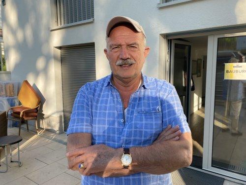 """""""Ich wurde immer mit 'Ey Türke' angesprochen"""" – Dieser einstige Gastarbeiter hat eine der größten Fensterbau-Firmen Deutschlands gegründet"""