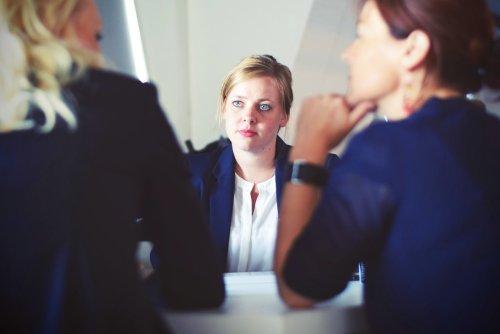 Bewerbung: Brainteaser sind die härtesten Fragen im Vorstellungsgespräch — doch sie verraten mehr über die Firma als über euch