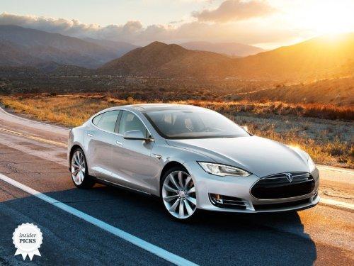 Auto-Leasing: Das sind die günstigsten Angebote im August 2021
