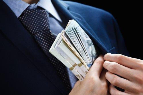 Blick hinter die Kulissen: Ein Ex-Bank-Filialleiter packt aus