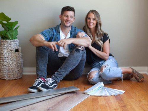 Dieses Paar hat in weniger als zwei Jahren 30 Mietobjekte erworben, ohne eigenes Geld einzusetzen — so haben sie es gemacht