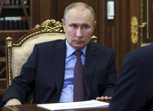 Nach Rekordpreisen für Energie: Putin ordnet höhere Gaslieferungen nach Deutschland an — russische Staatsmedien feierten ihn als Retter Europas