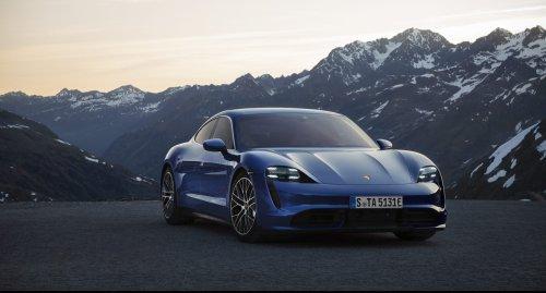 Porsche wagt sich an kaum erprobten Antrieb – es ist weder Wasserstoff noch ein E-Auto
